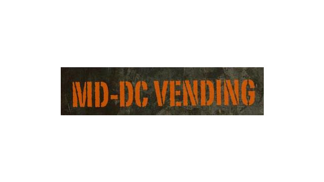 Maryland D.C. Vending Association Seeks Nine Board Of Director Nominations