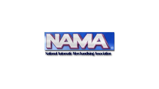 nama_logo.jpg