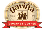 When it comes to superb coffee and exceptional service, Gaviña is the preferred coffee partner for retailers and entrepreneurs everywhere. Gaviña's expertise provides a consistently high-quality coffee experience for your customers. Gaviña Coffee: Grounds for Great Partnership.