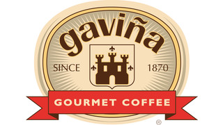 Gaviña Coffee Roasters