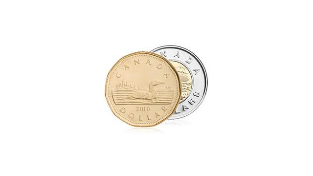 canadiancoins_10417950.jpg