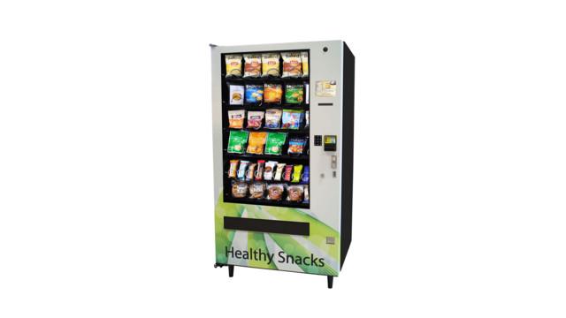 healthysnacksgreen_10431301.psd