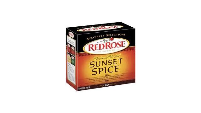 sunsetspicetea_10439508.jpg