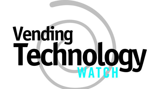 VendingTechnologyWatch_FINAL.jpg