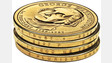 Dollar Coins Go Unused, Pile Up In Federal Reserve Bank