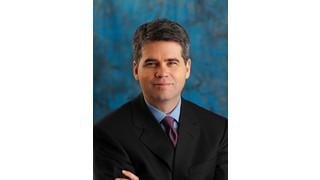 Sara Lee Corp. CEO CJ Fraleigh Resigns