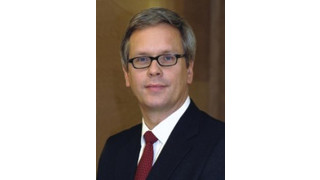 Sara Lee Corp. Appoints Jan Bennink As Chairman Of Coffee Company