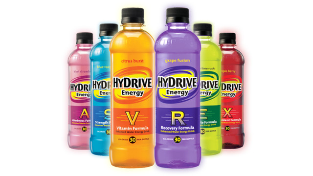HyDriveEnergy.png