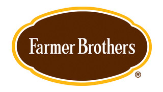 Farmer Bros. Co. Third Quarter 2014 Net Sales Decline 1.4 Percent