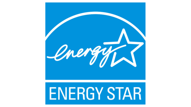 NAMA Files Comments With EPA In Response To Energy Star® Commercial Coffee Brewers Research Outreach