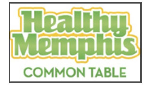 HealthyMemphisLogo.jpg