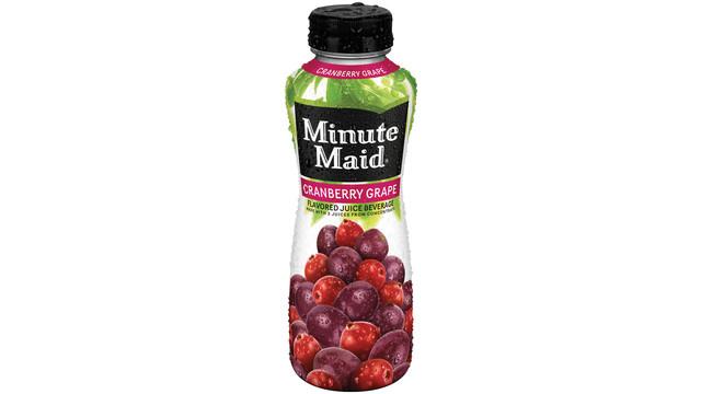 MinuteMaidCranberryGrape.JPG