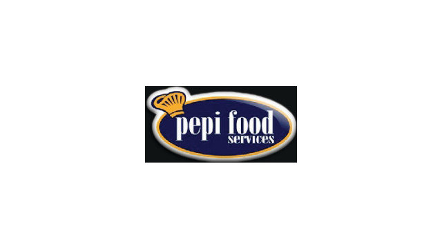 pepifoodserviceslogo_10703018.psd