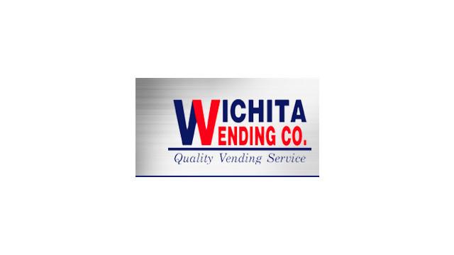 wichita-vending-logo.jpg