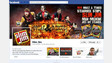 ConAgra's Slim Jim Successfully Leverages Facebook Page