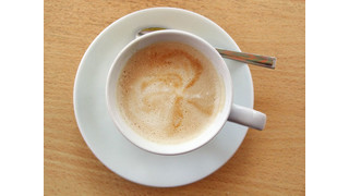 Report: U.S. Coffee Consumers Shift To Gourmet Coffee Options