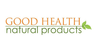 Good Health® Natural Products