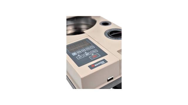 cassida-portable-coin-counter-_10757969.jpg