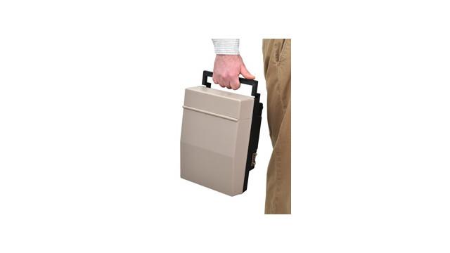 cassida-portable-coin-counterc_10757968.jpg