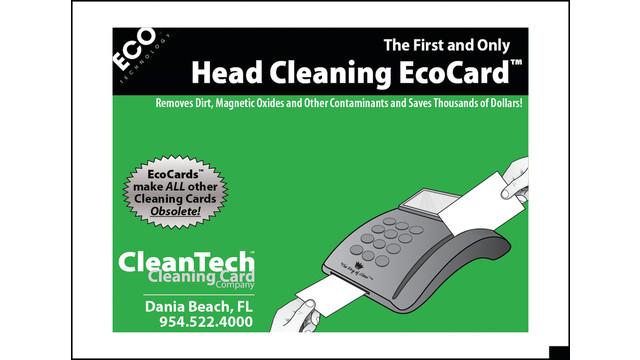 cleantech-eco-card_10770873.psd