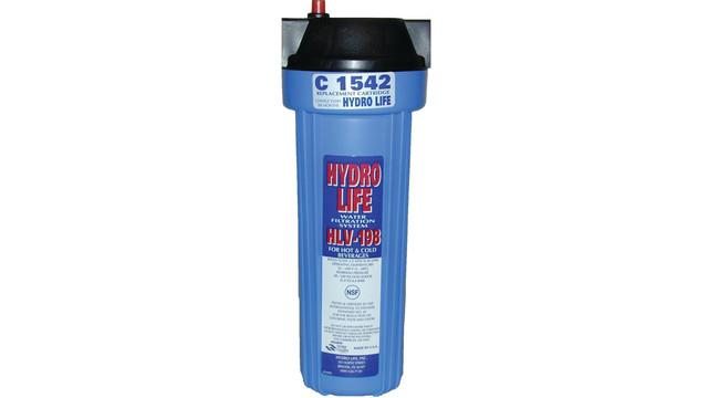 hydro-life-hlv-198_10757958.psd
