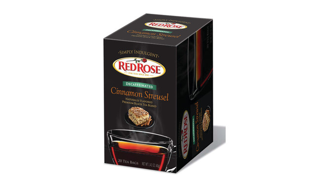 red-rose-tea-cinnamon-streusel_10754551.psd