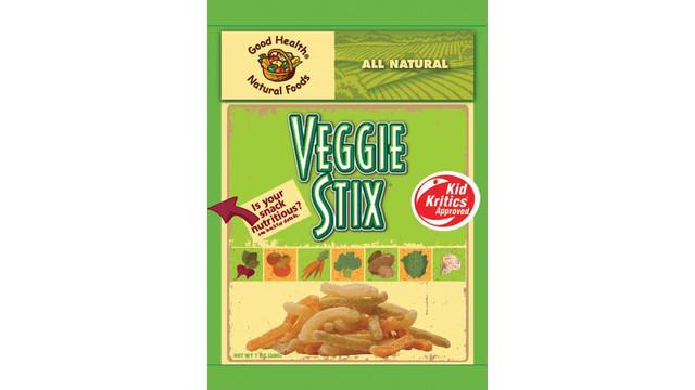 veggie-stix-1-oz_10754799.psd
