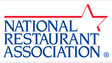 National Restaurant Association Predicts 3.8 Percent Sales Improvement In 2013
