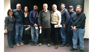 Betson Enterprises Raises Money For Employees Affected By Hurricane