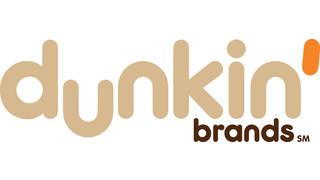 Dunkin' Brands Reports Third Quarter 2014 Results