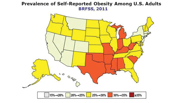 2011-obesitymap_10839380.psd