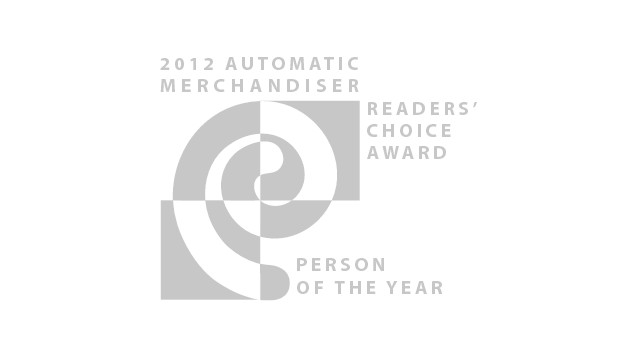 autom-readers-choice-award_10838085.ai