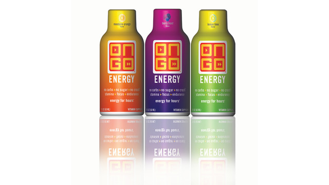 on-go-energy_10839839.psd