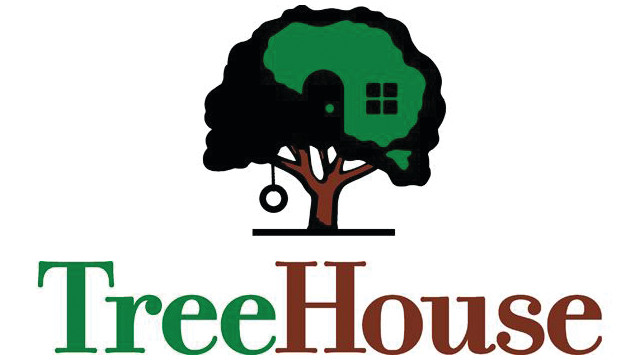 treehouse-logo_10837325.psd