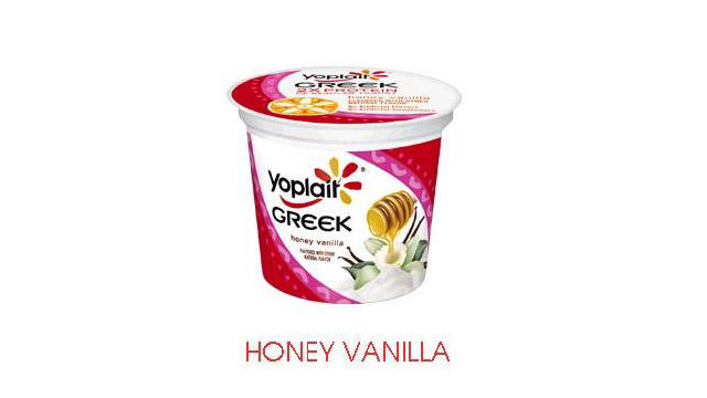 yoplait-greek-vanilla_10842691.psd