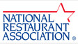 National Restaurant Association Predicts 3.5 Percent Sales Improvement In 2012