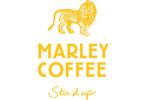 marleylogo_10633638.png