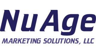 NuAge Marketing Solutions, LLC