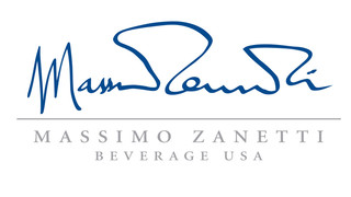 Massimo Zanetti Beverage USA Acquires Sara Lee Corp.'s Gourmet Foodservice Coffee Business