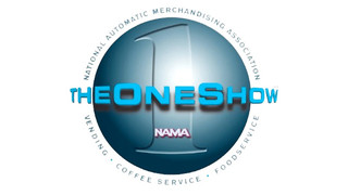 National Automatic Merchandising Association OneShow Offers Six New Education Sessions, April 25 To 27, 2012 In Las Vegas