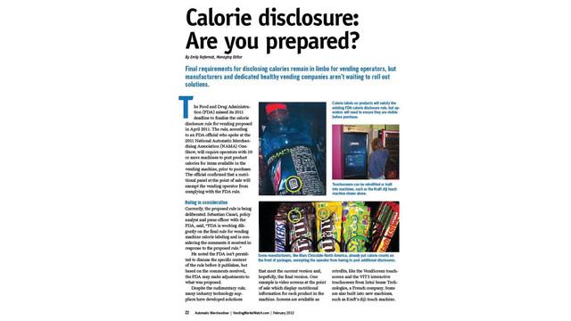 caloriedisclosurearticle_10629922.psd