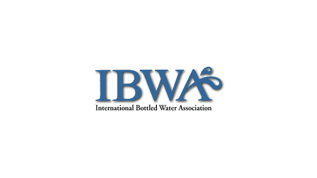 InternationalBottledWaterAssociation.jpg