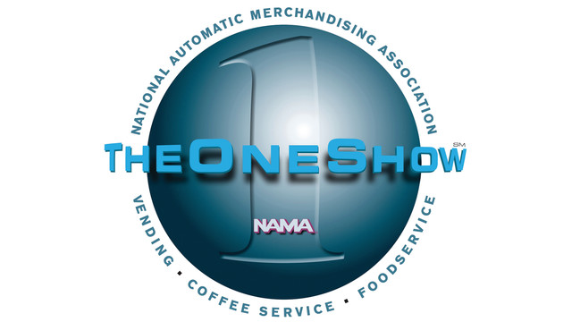 OneShow_logo_mauve.jpg