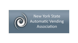 New York State Vending Association Urges Members To Send Letters To Support Amending Vending Sales Tax Exemption
