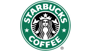 Starbucks Prices Public Offering Of Senior Notes