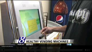 Reno, Nevada TV Station Reports On Avanti Markets