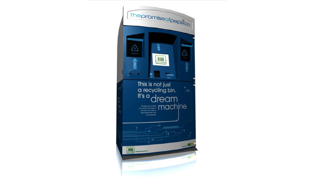 Dream20Machine20Kiosk20Image2028129.PNG