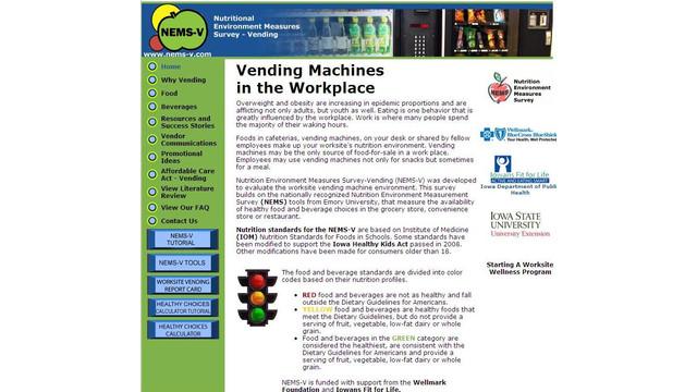 HealthyVendingWebsite.JPG