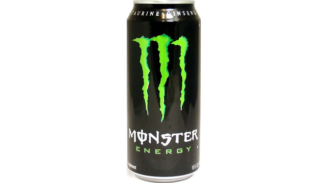 monster_energy_drink.jpg