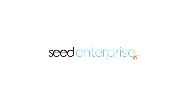 seedenterprise_logo_10618427.psd